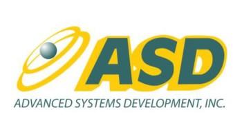 Advanced Systems Development Inc. (ASD) Announces New Location in Aberdeen