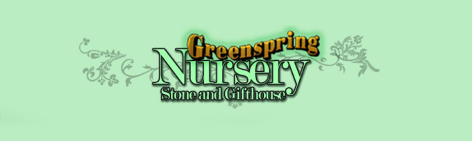 Greenspring Nursery & Gift House