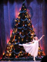 Ballet Chesapeake to perform the Nutcracker