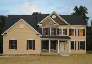 Featured Home Of The Week – 1237K Baldwin Mill Rd Jarrettsville, MD 21084
