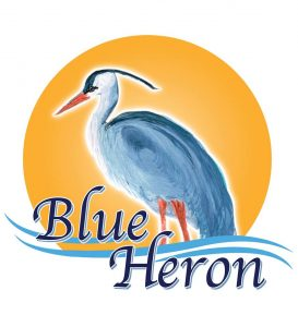Harford County Living's Business of the Week, The Blue Heron