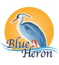 Harford County Living's Business of the Week – Blue Heron