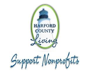 Support Nonprofits