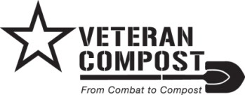Harford County Living's Business Of The Week – Veteran Compost