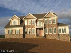 Featured Home Of The Week – 2507 Trevia Ct Forest Hill, MD 21050