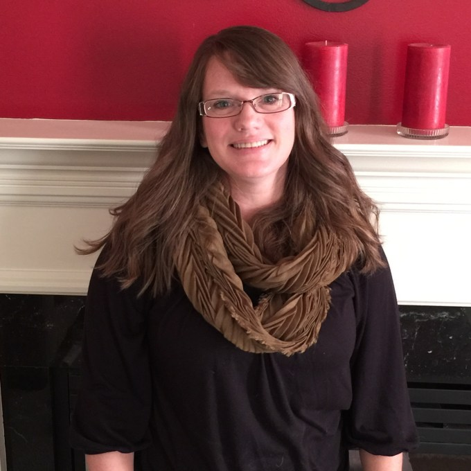 Jackie Shaffstall: Jackie Shaffstall has joined the staff of the Havre de Grace Housing Authority as operations manager.