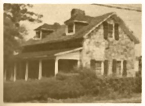 How well do you know your Harford County History?
