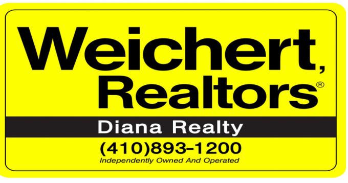 Weichert, Realtors® - Diana Realty