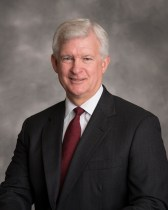 Harford Mutual Insurance Company Promotes John Goodin to SVP