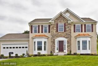 Featured Home Of The Week – 406 Severn Way Edgewood, MD 21040