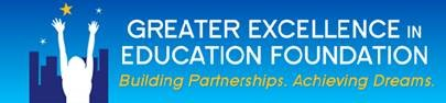 Greater Excellence in Education Foundation