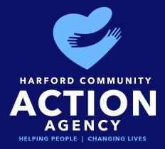 Harford Community Action Agency Hosts 19th Annual Bull & Oyster Roast