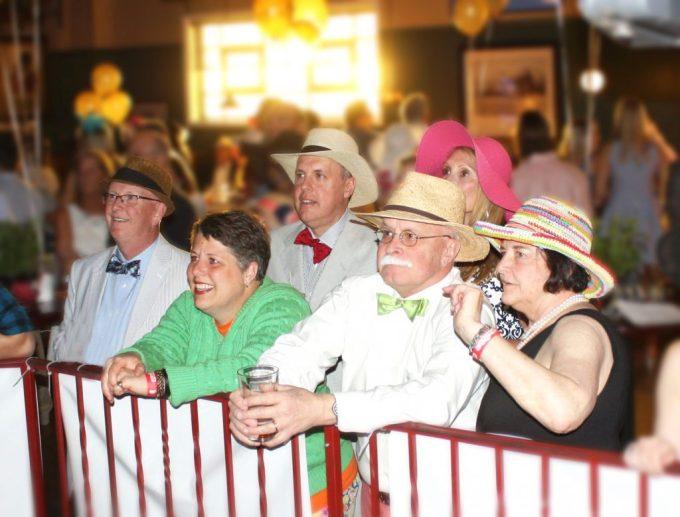 Kentucky Derby Photo