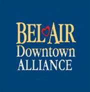 Harford County Living's Business of the Week – Bel Air Downtown Alliance