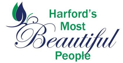 Harford's Most Beautiful Peple