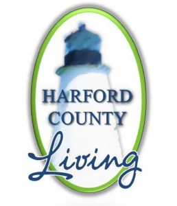 harford-county-living-logo-High-Res