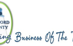 Harford County Living's Business of the Week – Ultimate Health- A Complete Wellness Center