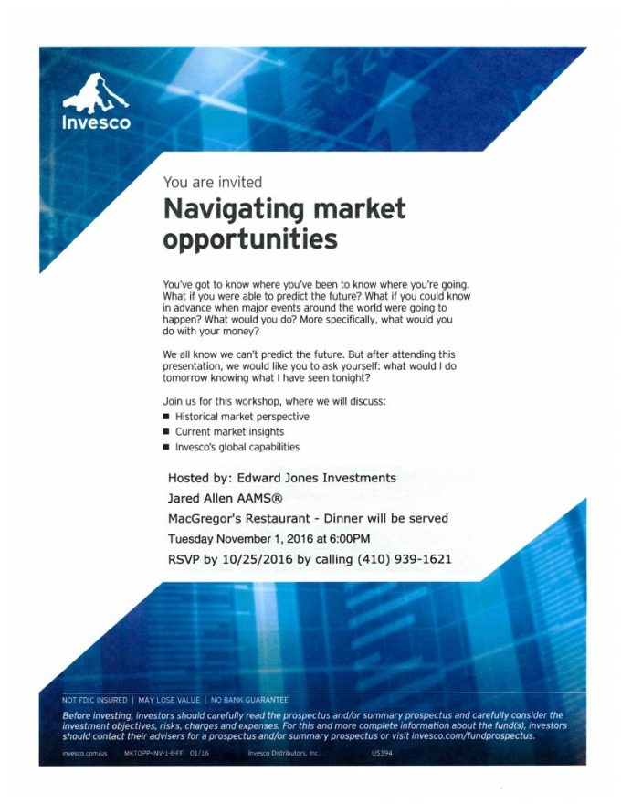 navigating-market-opportunities-e-mail-invitation-1