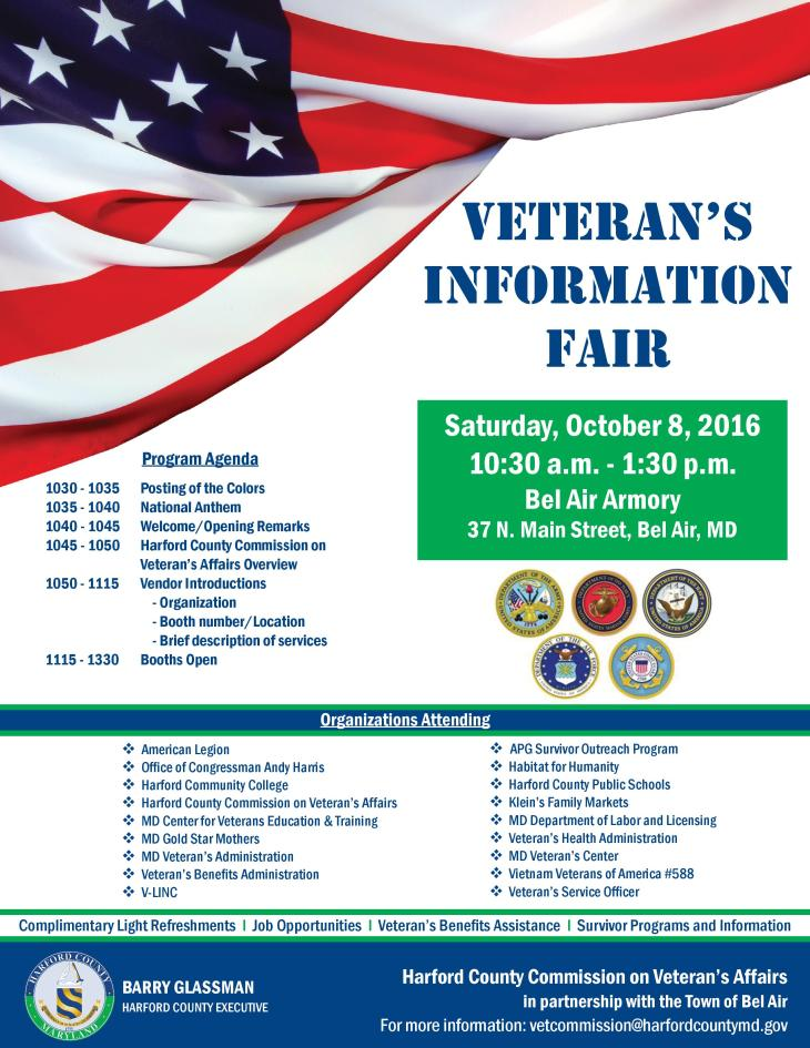 veterans-info-fair-1-page-001
