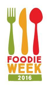 foodieweek-logo2016-page-001