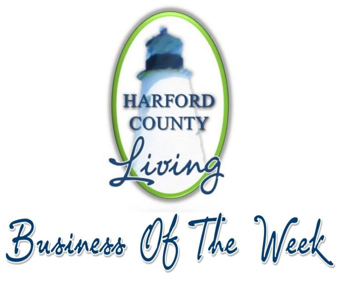 Harford County Living's Features Of The Week - Harford