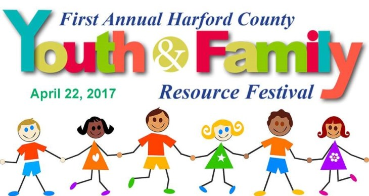 youth-and-family-resource-festival