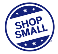 Harford County Supports Small Business Saturday November 26