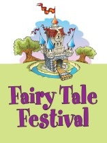 A Fairy Tale Festival for All Ages