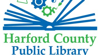 Harford County Public Library Offers Fourth Genealogy Conference