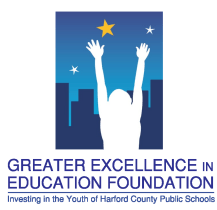 """GEEF Reaches """"FORE"""" the Stars with 2nd Annual Golf Outing"""