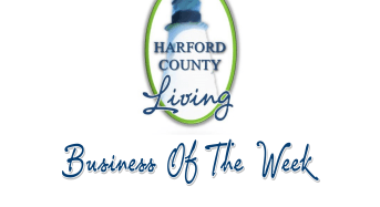 Harford County Living's Business of the Week – Schuh Box Photography LLC