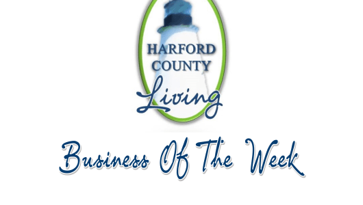 Harford County Living's Business of the Week – Exploration Art School