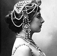 Women's Roles During World War I, II