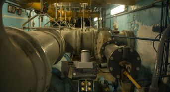 You're Invited To Tour Havre de Grace Water Plant