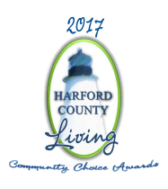 Vote For Your Favorite In The 2017 Community Choice Awards