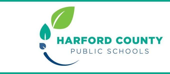 Three Harford County Public Schools Earn Maryland Green