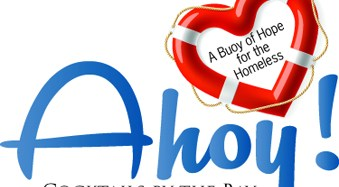 """Harford Family House Set to Host """"AHOY…..A Buoy of Hope for the Homeless"""""""