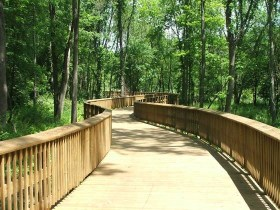 Harford County Parks & Recreation Survey Seeks Citizens' Priorities