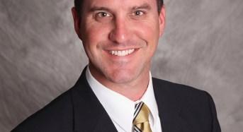 UM Upper Chesapeake Health Appoints New Board Member