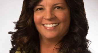 Harford County Public Library Foundation Elects New Board Member