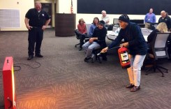 """Registration Open for Fall Sessions of Harford County's Free """"Prepare Because You Care"""" Emergency Preparedness Training Program"""