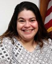 Carla Ciallella Named Family Self-Sufficiency Program Coordinator for Havre de Grace Housing Authority