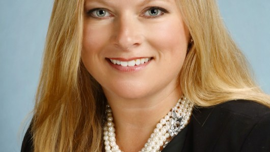 Harford County Public Library Appoints Dombeck Foundation Director