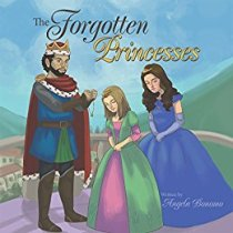 A Forgotten Princess with Alaskan Courage and Chesapeake Valor?