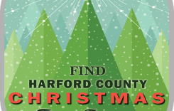 Harford County Offers Christmas Tree Safety Tips