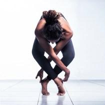Vote for Your Favorite Local Yoga Studio