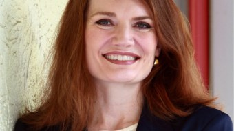 New York Times Best-selling Author Jeannette Walls Headlines Harford County Public Library Events