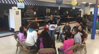 """Harford County Launches """"Peaceful Alternatives"""" Program for School Communities"""