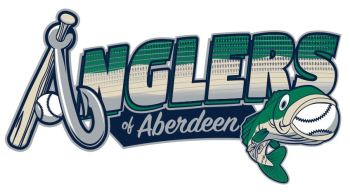 Harford County Anglers of Aberdeen to Takeover Ripken Stadium this Summer