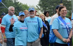 More than $100,000 Raised for Cancer LifeNet at Fifth Annual Amanda Hichkad CCA Celebration Walk